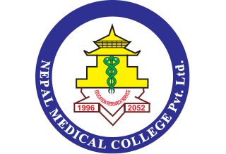 Counseling Schedule for MBBS Students -2016